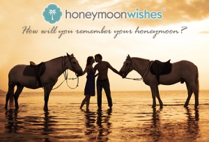 <font color= 6aa9ad >Honeymoon Planning Tip from Honeymoon Wishes - Discuss Expectations!</font color>