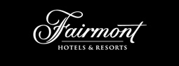 Fairmont Honeymoon Registry for the Caribbean