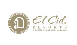 El Cid Honeymoon Registry