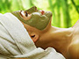 Signature Facials at Diviyan Spa